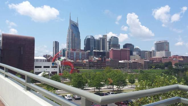 tn_nashvillecumberlandwalkingbridgejuly2016-copy