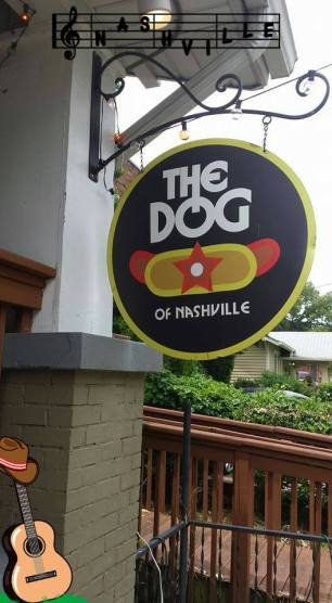tn_nashvilledoglunch2july2016