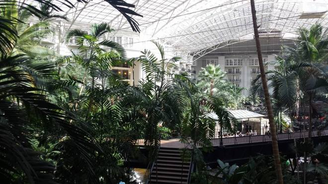 tn_oprylandvisit1roomwithaview3july2016